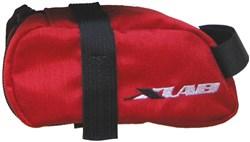 XLAB Mini Saddle Bag