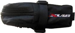XLAB Mezzo Saddle Bag - Medium