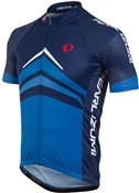 Pearl Izumi Elite Pursuit Ltd Short Sleeve Jersey