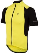 Pearl Izumi Select Pursuit Short Sleeve Jersey