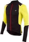 Pearl Izumi Select Pursuit Long Sleeve Jersey