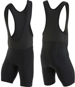 Product image for Pearl Izumi Pursuit Attack Cycling Bib Shorts SS17