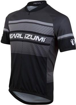 Pearl Izumi Select Ltd Short Sleeve Cycling Jersey SS16
