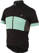 Product image for Pearl Izumi Elite Escape Semi Form Short Sleeve Jersey