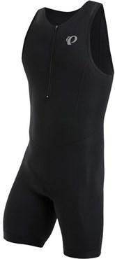 Pearl Izumi Select Pursuit Tri Suit SS16