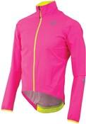 Pearl Izumi Pro Aero WxB Waterproof Cycling Jacket SS17
