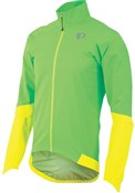 Pearl Izumi Elite Wxb Waterproof Cycling Jacket