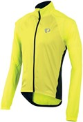 Pearl Izumi Elite Barrier Windproof Cycling Jacket SS17