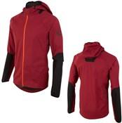 Pearl Izumi MTB WRX Windproof Cycling Jacket SS17