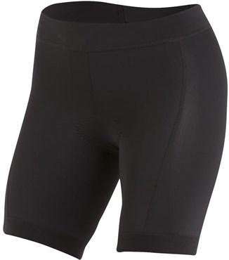 Pearl Izumi Womens Select Pursuit Tri Shorts SS17
