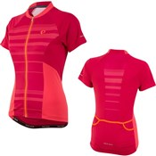 Pearl Izumi Elite Escape Womens Short Sleeve Jersey