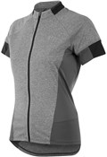 Pearl Izumi Womens Select Escape Short Sleeve Cycling Jersey SS16