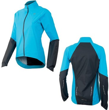 Pearl Izumi Elite WXB Waterproof Womens Cycling Jacket