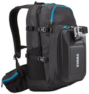 Thule Legend GoPro Backpack