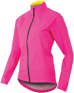 Pearl Izumi Select WXB Waterproof Womens Cycling Jacket