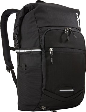 Thule Pack n Pedal Commuter Backpack