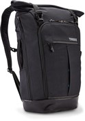 Product image for Thule Paramount Rolltop Backpack
