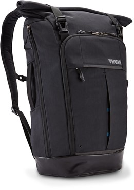 Thule Paramount Rolltop Backpack