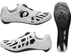 Pearl Izumi Race Road IV SPD Road Shoes SS17