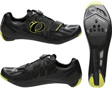 Pearl Izumi Race Road IV SPD Road Shoes SS17