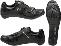 Pearl Izumi Womens Race Road IV SPD Road Shoes SS17
