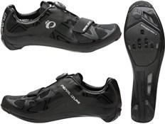 Pearl Izumi Womens Race Road IV SPD Road Shoes SS17