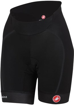Castelli Velocissima Womens Cycling Shorts