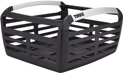 Product image for Thule Pack n Pedal Basket