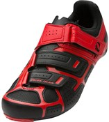 Pearl Izumi Select Road IV SPD Road Shoe