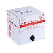Effetto Mariposa Caffelatex Sealant - 10 Litres
