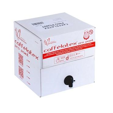 Effetto Mariposa Caffelatex Sealant - 10 Litres | Lappegrej og dækjern