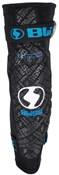 Bliss Protection ARG Comp Knee Pad