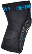 Bliss Protection ARG Vertical Extended Knee Pad