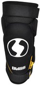 Bliss Protection Team Knee Pads