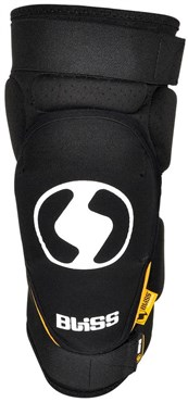 Bliss Protection Team Knee Pad