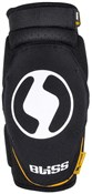 Product image for Bliss Protection Team Elbow Pad