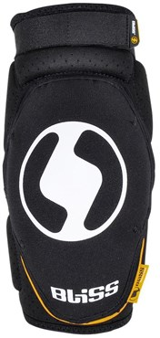 Bliss Protection Team Elbow Pads