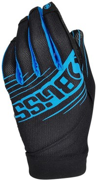 Bliss Protection Minimalist Long Finger Glove