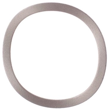 Campagnolo Ultra-Torque Cup Thrust Washer