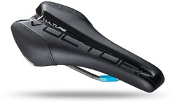 Product image for Pro Vulture Regular Fit Saddle - Hollow Rails