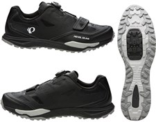 Product image for Pearl Izumi X-Alp Launch II SPD MTB Shoes