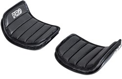 Product image for Pro Missile Evo L Armrests With Pads