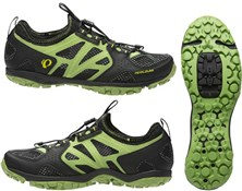 Product image for Pearl Izumi X-Alp Drift IV SPD MTB Shoes