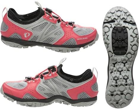 pearl izumi - X-Alp Drift IV SPD MTB Shoes