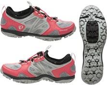 Pearl Izumi X-Alp Drift IV SPD MTB Womens Shoes