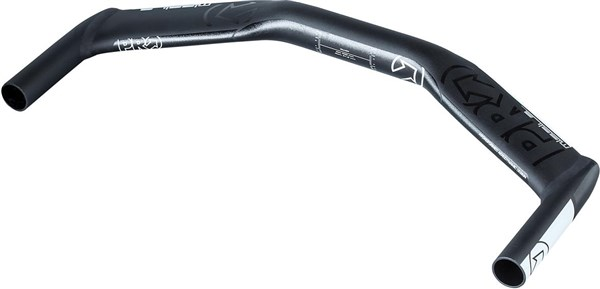 Pro Missile Hydroformed TT Base Bar