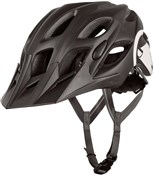 Product image for Endura Hummvee MTB Helmet