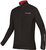 Product image for Endura FS260 Pro Jetstream Long Sleeve Cycling Jersey AW17