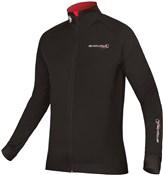 Endura FS260 Pro Jetstream Long Sleeve Cycling Jersey AW17