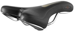 Selle Royal Lookin Performance Saddle